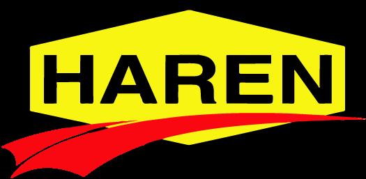 Haren Construction Company, Inc